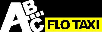 Taxi Aire sur l'Adour | ABC Flo taxi